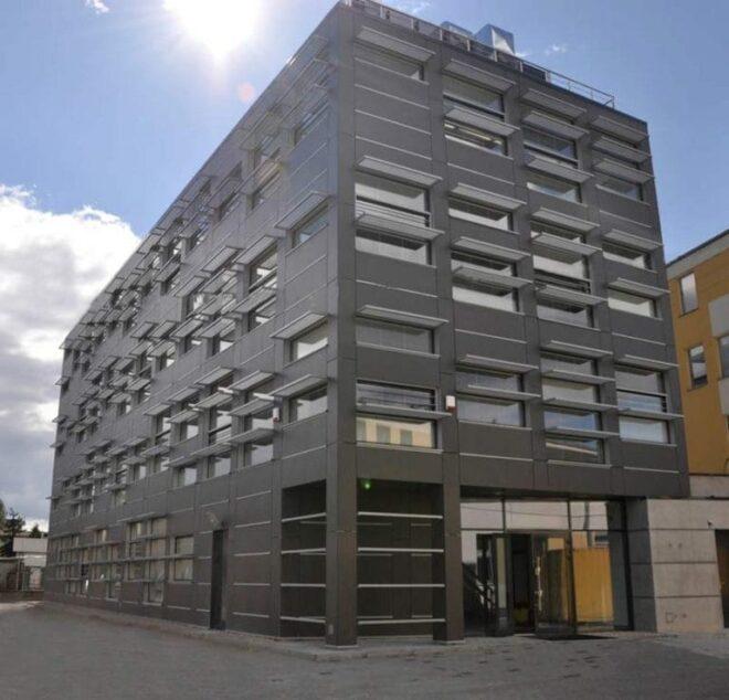 Institute of Aviation Poland