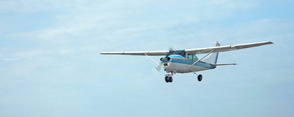 Aero Login