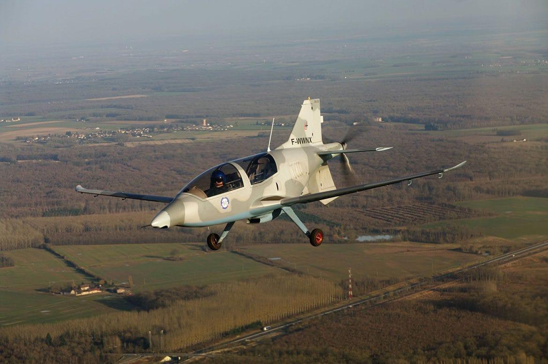 LH-Aviation