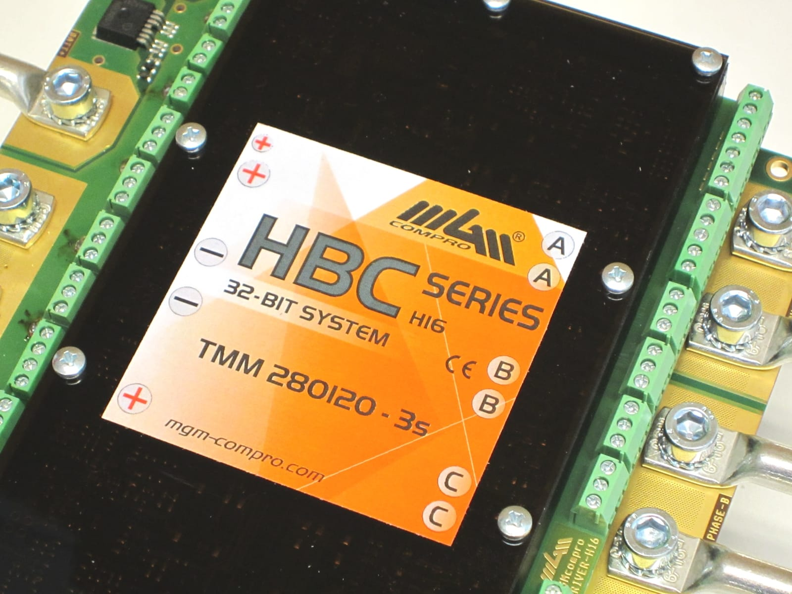 762-industrial-speed-controller-hbc-series-280a-120v-33kw