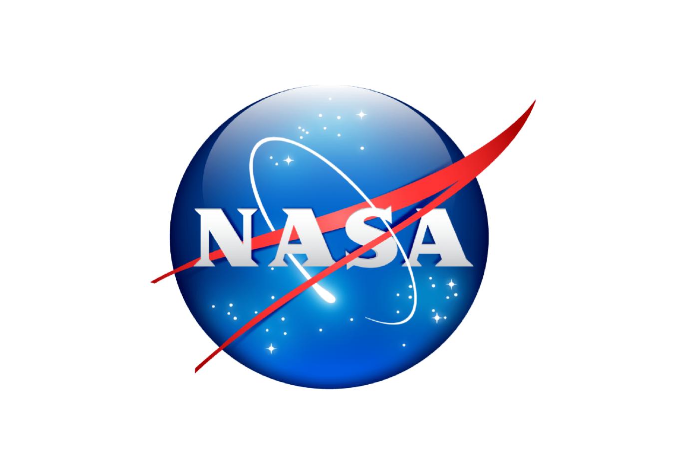 NASA   MGM COMPRO