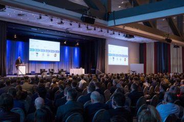 Aviation Forum Munich