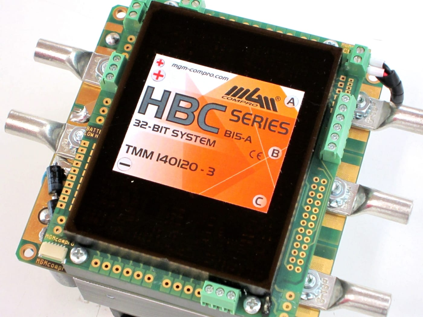 775-industrial-speed-controller-hbc-series-140120-pic-2