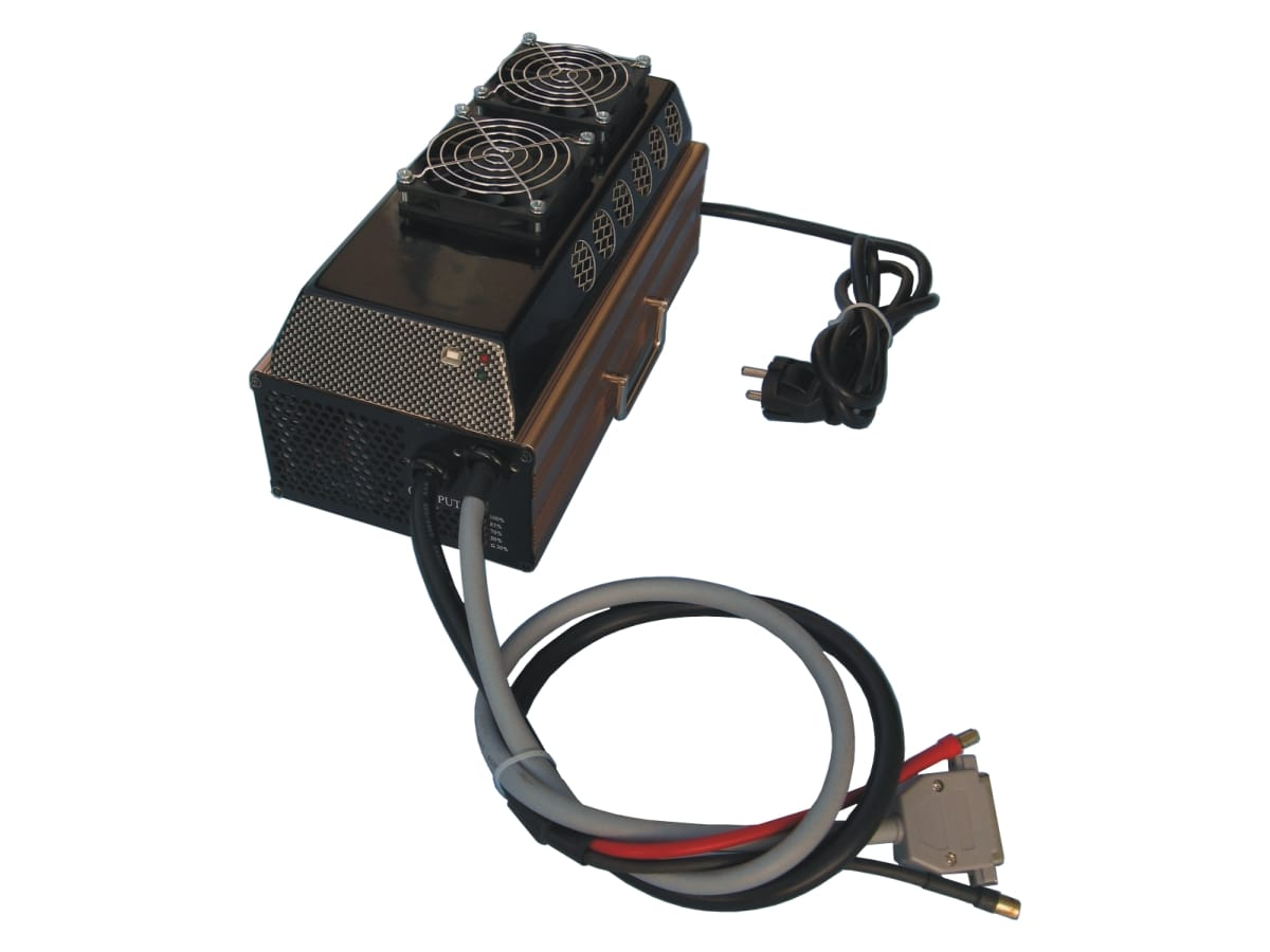 MGM-COMPRO-BMS-16-integrated-with-battery-charger-30A-
