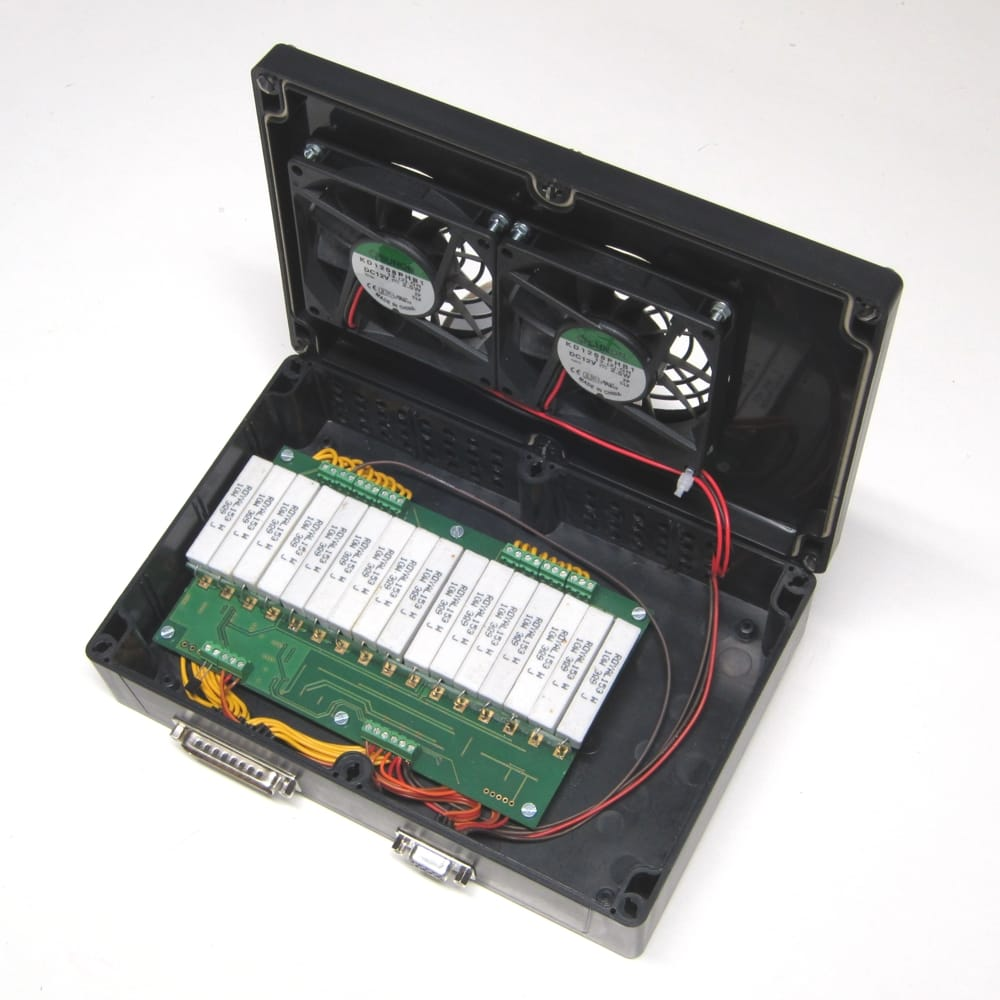 MGM-COMPRO-BMS-battery-management-system-BMS-16-
