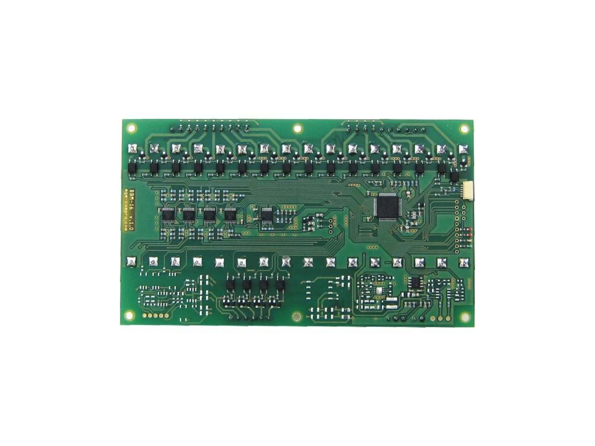 MGM-COMPRO-BMS-battery-management-system-BMS-16-2