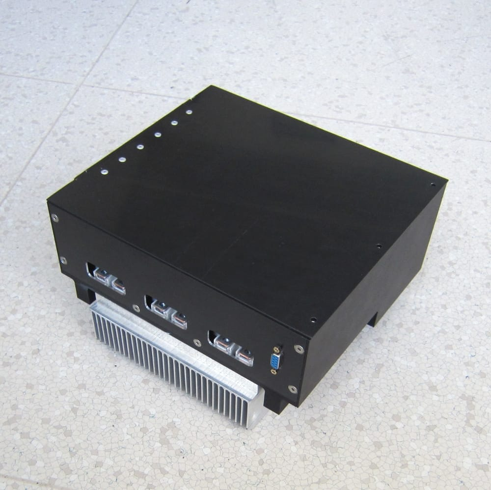 MGM-COMPRO-High-Voltage-IGBT-brushless-speed-controller-for-BLDC-electric-motors-up-to-400A-up-to-400V-up-to-60kW-2