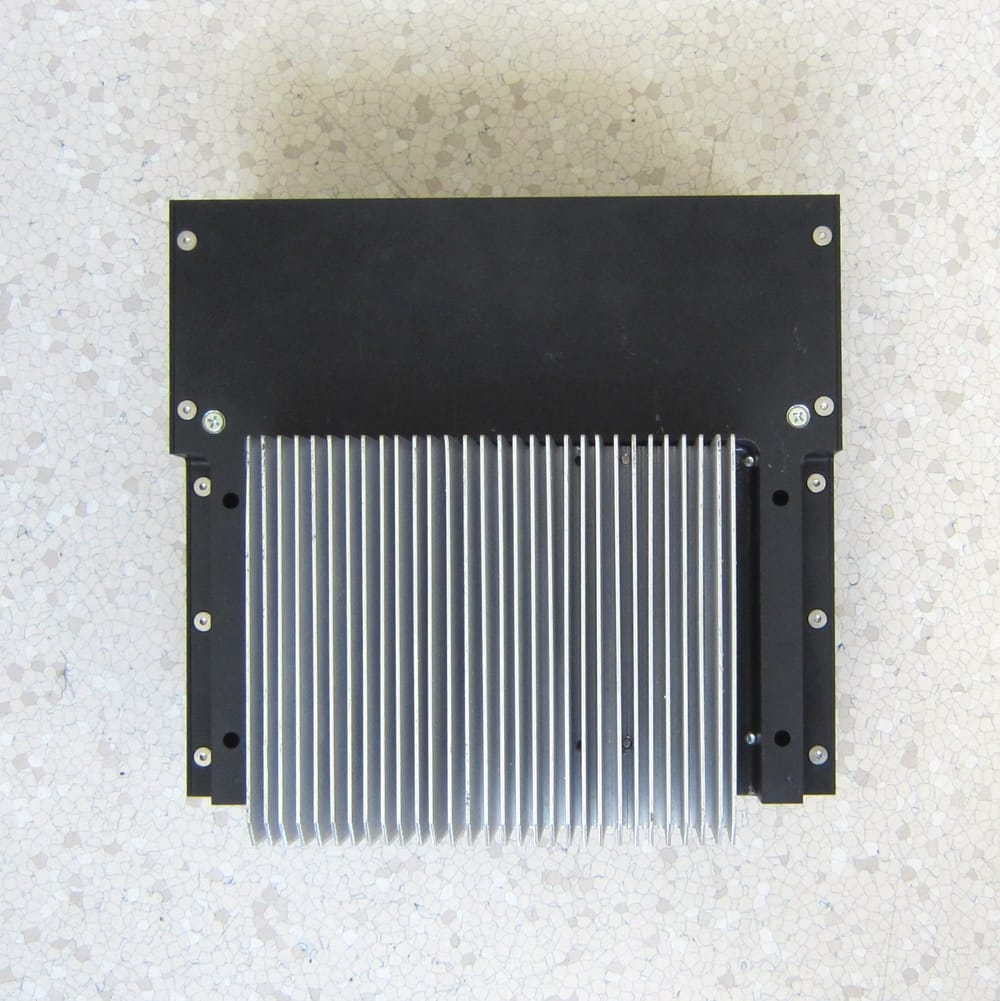 MGM-COMPRO-High-Voltage-IGBT-brushless-speed-controller-for-BLDC-electric-motors-up-to-400A-up-to-400V-up-to-60kW-3