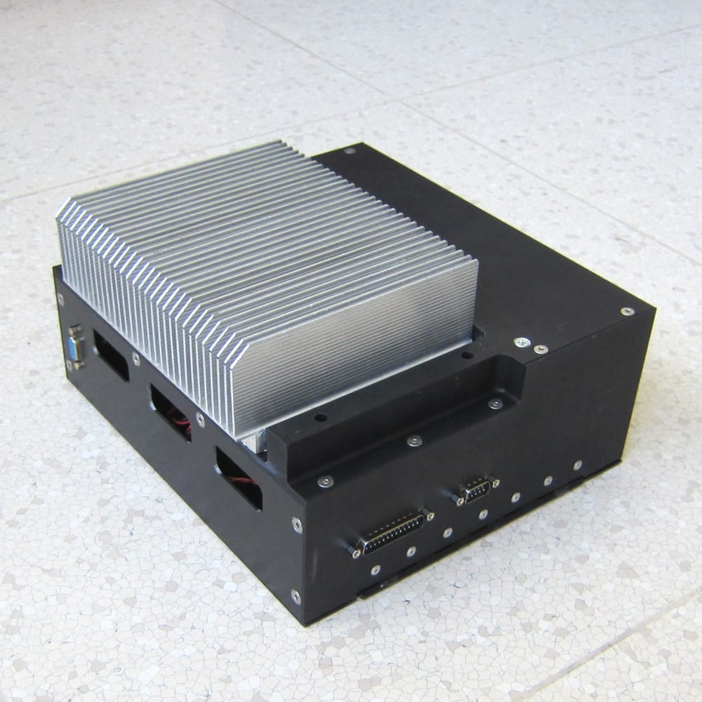 MGM-COMPRO-High-Voltage-IGBT-brushless-speed-controller-for-BLDC-electric-motors-up-to-400A-up-to-400V-up-to-60kW